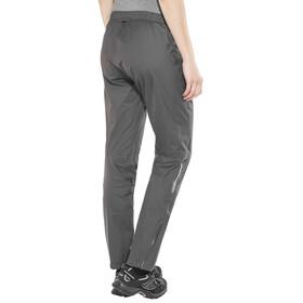 Haglöfs L.I.M Comp - Pantalon Femme - gris